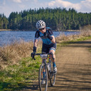 Photo of Scott WILSON (spt) at Kielder Forest