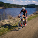 Photo of Andy DEACON at Kielder Forest