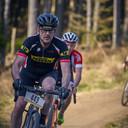 Photo of Sean CODY at Kielder Forest