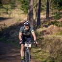 Photo of Andrew GARDINER (svet) at Kielder Forest