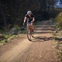 Photo of Robert BLOOR at Kielder Forest