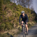 Photo of Julian WILSON at Kielder Forest