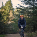 Photo of Simon JONES (vet1) at Kielder Forest