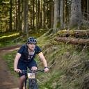 Photo of Matt OXBORROW at Kielder Forest