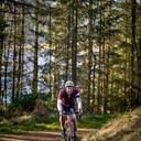 Photo of Stephen HOLYOAK at Kielder Forest