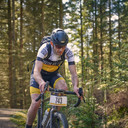 Photo of Mike MOONEY at Kielder Forest