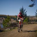 Photo of John CANN at Kielder Forest