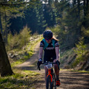 Photo of Laura CUNNINGHAM at Kielder Forest