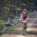 Photo of Jonathan WAUGH at Kielder Forest