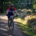 Photo of Richie SCOTT at Kielder Forest