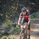 Photo of Jonathan WAUGH at Kielder Forest