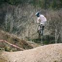 Photo of Max CALLAWAY at BikePark Wales