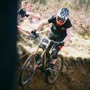 Photo of Joshua DOORNE at BikePark Wales