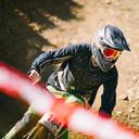 Photo of Morgan GULLAND at BikePark Wales