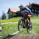 Photo of Christian MAIBACH at Homberg