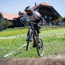 Photo of Marcel FANKHAUSER at Homberg