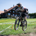 Photo of Pascal REUSSER at Homberg