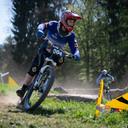 Photo of Kevin KERN at Homberg