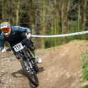 Photo of Simon NASH (mas) at Forest of Dean