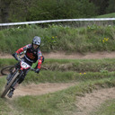Photo of Finn CLARKE at Harthill