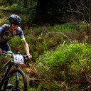 Photo of Finlay PICKERING at Dalby Forest