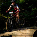 Photo of Oliver AKERS at Dalby Forest