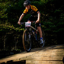 Photo of Sam CHISHOLM at Dalby Forest