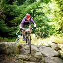 Photo of Simon WYLLIE at Dalby Forest