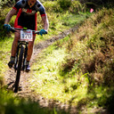 Photo of Charlotte-Louise MCGREEVY at Dalby Forest