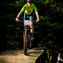 Photo of Arlo CAREY at Dalby Forest