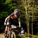 Photo of Corran CARRICK-ANDERSON at Dalby Forest