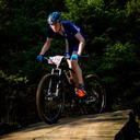 Photo of Tom TAYLOR (yth) at Dalby Forest