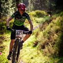 Photo of Matthew BAPTISTA at Dalby Forest