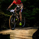 Photo of Connor STAIN at Dalby Forest