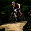 Photo of Ben ASKEY at Dalby Forest