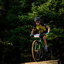 Photo of Amy CANTELO at Dalby Forest