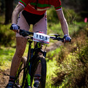Photo of Josie NELSON at Dalby Forest