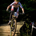 Photo of Charlie HART at Dalby Forest