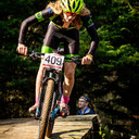 Photo of Jack ACKROYD at Dalby Forest
