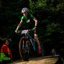 Photo of Patrick KIEHLMANN at Dalby Forest