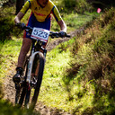 Photo of Luke WILLIAMS (yth) at Dalby Forest