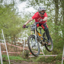 Photo of Harry ATTWOOD at Stile Cop