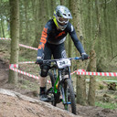 Photo of George NORTH at Stile Cop