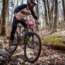 Photo of Gavin VAUGHAN at Glen Park, PA