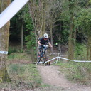 Photo of Ollie HOOPER at FoD
