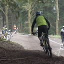 Photo of George HENWOOD at Forest of Dean