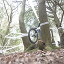 Photo of Luka CHADWICK at Forest of Dean