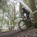 Photo of Jack DAVIES (yth) at Forest of Dean