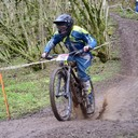 Photo of Daniel COPP at Ae Forest