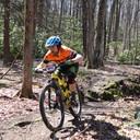 Photo of Ryan PHELAN at Glen Park